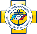 https://www.asca44.fr/operationnel/wp-content/uploads/sites/4/2018/11/logo-ffss.png