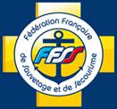https://www.asca44.fr/wp-content/uploads/2018/11/logo-ffss.png